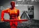 NKpeace-Vartouhie-Kzlyan-03