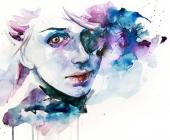 Agnes-Cecile's-art-001