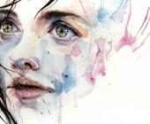 Agnes-Cecile's-art-002