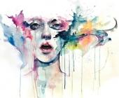 Agnes-Cecile's-art-003