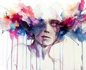 Agnes-Cecile's-art-004