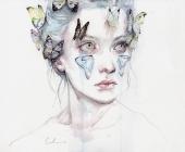 Agnes-Cecile's-art-005