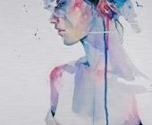 Agnes-Cecile's-art-006