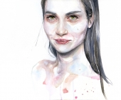 Agnes-Cecile's-art-010