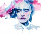 Agnes-Cecile's-art-011