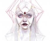 Agnes-Cecile's-art-014