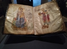 Armenia-at-the-New-York-Metropolitan-Museum-001