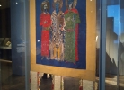 Armenia-at-the-New-York-Metropolitan-Museum-002
