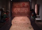 Armenia-at-the-New-York-Metropolitan-Museum-004