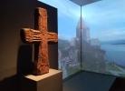 Armenia-at-the-New-York-Metropolitan-Museum-006
