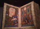 Armenia-at-the-New-York-Metropolitan-Museum-013