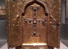 Armenia-at-the-New-York-Metropolitan-Museum-014