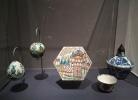 Armenia-at-the-New-York-Metropolitan-Museum-015