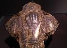 Armenia-at-the-New-York-Metropolitan-Museum-016