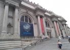 Armenia-at-the-New-York-Metropolitan-Museum-018