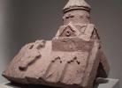 Armenia-at-the-New-York-Metropolitan-Museum-021