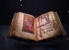 Armenia-at-the-New-York-Metropolitan-Museum-022