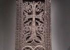 Armenia-at-the-New-York-Metropolitan-Museum-024
