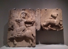 Armenia-at-the-New-York-Metropolitan-Museum-026