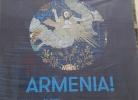 Armenia-at-the-New-York-Metropolitan-Museum-027