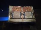 Armenia-at-the-New-York-Metropolitan-Museum-028