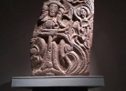 Armenia-at-the-New-York-Metropolitan-Museum-030