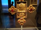 Armenia-at-the-New-York-Metropolitan-Museum-031