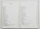 Venice-Biennale-Mekhitar-Garabedian.jpg