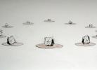 Venice-Biennale-Mikayel-Ohanjanyan.jpg