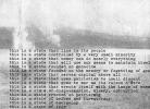 Venice-Biennale-Rene-Gabri-Ayreen-Anastas.jpg