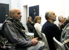 Avetik-Alaverdyan-and-Armenian-Contemporary-Art-003