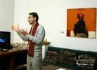 Avetik-Alaverdyan-and-Armenian-Contemporary-Art-005
