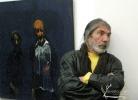 Avetik-Alaverdyan-and-Armenian-Contemporary-Art-006