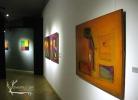 Avetik-Alaverdyan-and-Armenian-Contemporary-Art-007