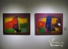 Avetik-Alaverdyan-and-Armenian-Contemporary-Art-008