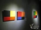 Avetik-Alaverdyan-and-Armenian-Contemporary-Art-009