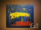 Avetik-Alaverdyan-and-Armenian-Contemporary-Art-011