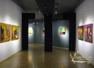 Avetik-Alaverdyan-and-Armenian-Contemporary-Art-015