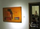 Avetik-Alaverdyan-and-Armenian-Contemporary-Art-016