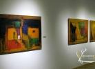 Avetik-Alaverdyan-and-Armenian-Contemporary-Art-017