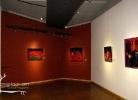 Avetik-Alaverdyan-and-Armenian-Contemporary-Art-019