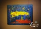 Avetik-Alaverdyan-and-Armenian-Contemporary-Art-020