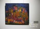 Avetik-Alaverdyan-and-Armenian-Contemporary-Art-021