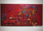 Avetik-Alaverdyan-and-Armenian-Contemporary-Art-022