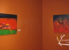 Avetik-Alaverdyan-and-Armenian-Contemporary-Art-023