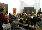 Avetik-Alaverdyan-and-Armenian-Contemporary-Art-025