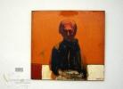 Avetik-Alaverdyan-and-Armenian-Contemporary-Art-027