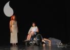 Ba-Ar-Di-A-therapeutic-dance-studio-002