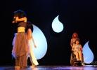 Ba-Ar-Di-A-therapeutic-dance-studio-004