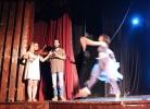 Ba-Ar-Di-A-therapeutic-dance-studio-008